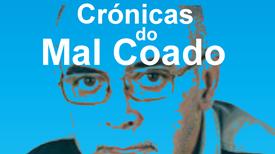 Crónicas do Mal Coado - Cesta básica do coronavírus