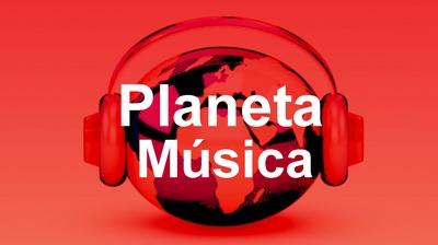 Play - Planeta Música