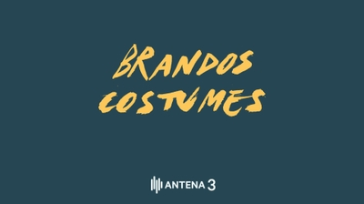 Play - Brandos Costumes