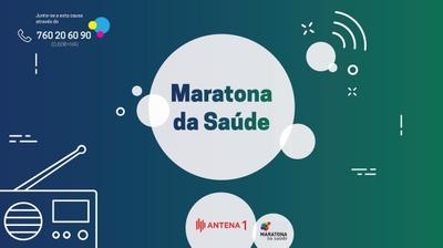 Play - Maratona da Saúde 2020