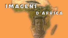 Imagens D´África - Jornais de África e Brasil