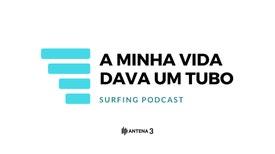 A Minha Vida Dava um Tubo - Episódio 11 - Convidada: Filipa Prudêncio