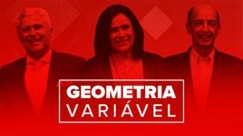 Geometria Variável - A análise à reunião dos 27 Chefes de Estado e de Governo, que decidiu a bazuca europeia, o fim dos debates quinzenais e a reentrée do medo.