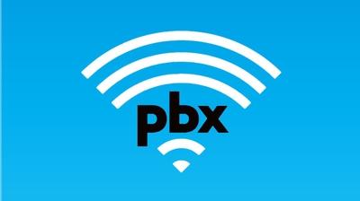 Play - PBX (Expresso/Antena1)