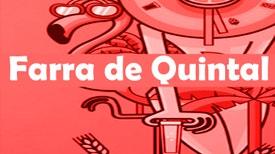 Farra de Quintal - Carlos Pedro