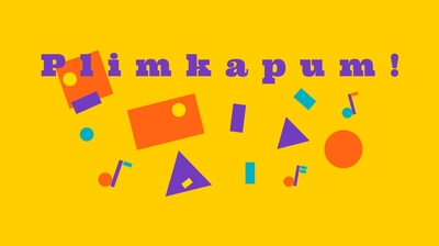Play - PlimKaPum
