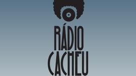 Rádio Cacheu