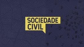 Sociedade Civil - Crianças sobredotadas