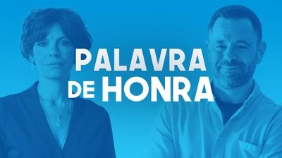Play - Palavra de Honra