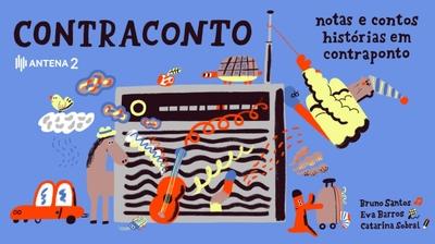 Play - Contraconto