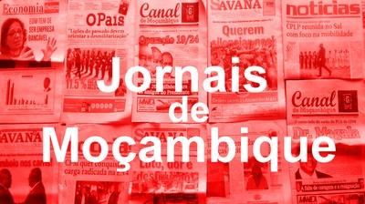 Play - Jornais de Moçambique