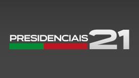 Presidenciais 2021 - Memória das Presidenciais - 2001. Um trabalho de Eduarda Maio com o recurso ao arquivo da Rádio e da Televisão de Portugal.