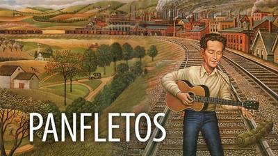 Play - Panfletos