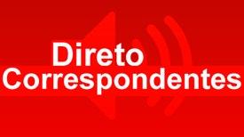 Direto Correspondentes - Direto Cabo Verde