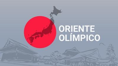 Play - Oriente Olímpico