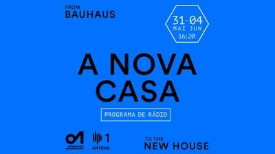 Play - A Nova Casa