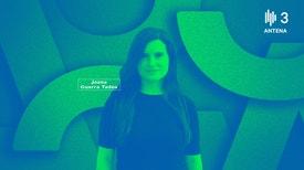 Ambientalista Imperfeita - Ecologia com Cristina Máguas e Maria Amélia Martins-Loução