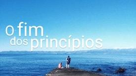 "O Fim dos Princípios - ""O Torcicologologista, Excelência"""