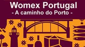 Womex Portugal - A caminho do Porto - Alguns dos grandes nomes da música que participam na Womex Porto