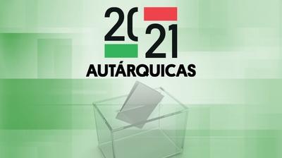 Play - Autárquicas 2021