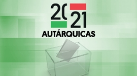 Especial Autárquicas Noite 24 set - Edição de Luís Soares