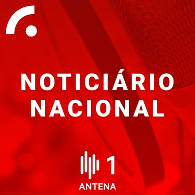 Noticiário Nacional