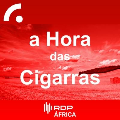 A Hora das Cigarras