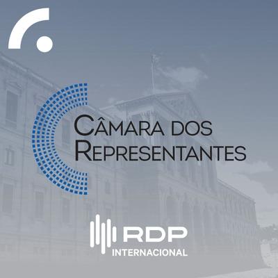 Câmara dos Representantes
