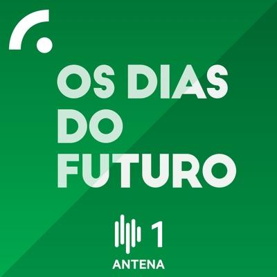 Os Dias do Futuro