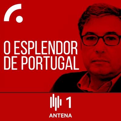 O Esplendor de Portugal
