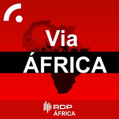 Via Africa