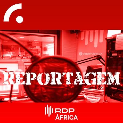 Reportagem RDP África
