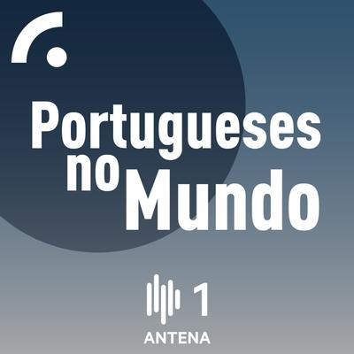 Portugueses no Mundo