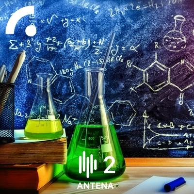 Antena 2 Ciência