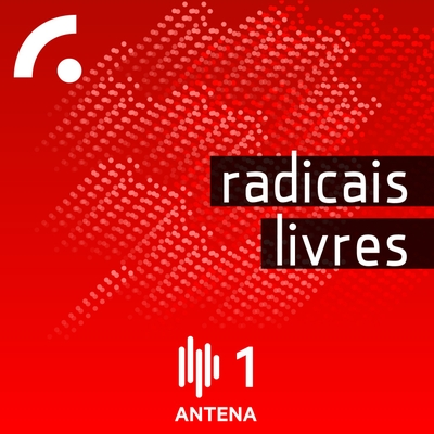 Radicais Livres