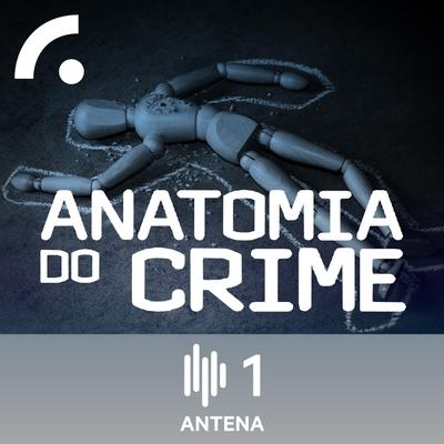 Anatomia do Crime