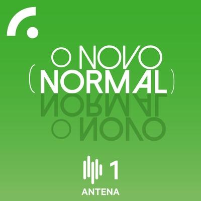 O Novo Normal - 2ª Série (2016)
