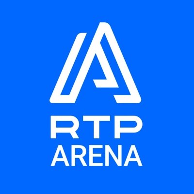 Podcasts RTP Arena
