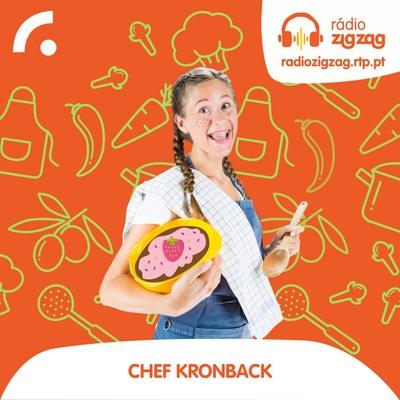 Chef Kronback