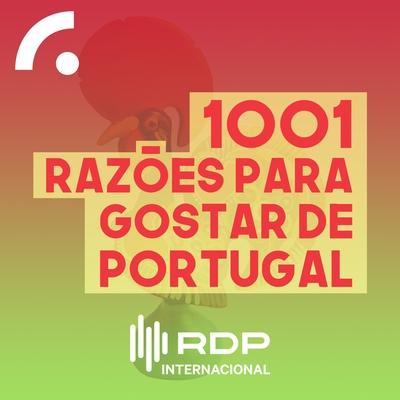 1001 Razões para gostar de Portugal