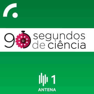 90 Segundos de Ciencia