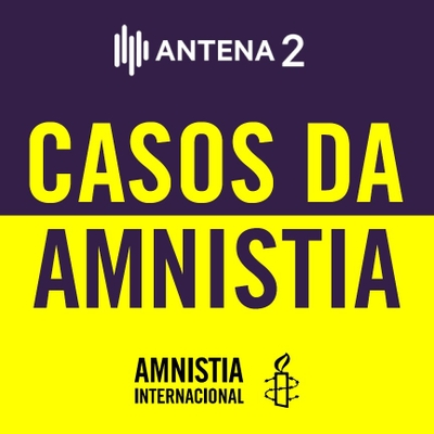 Casos da Amnistia