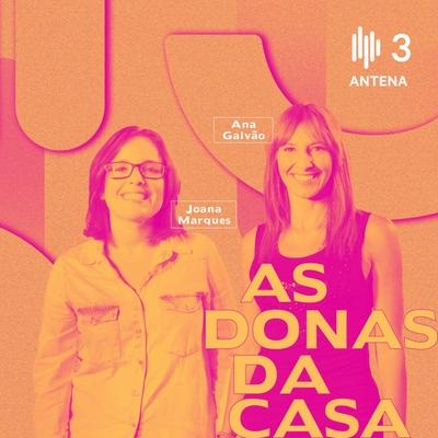 As Donas da Casa (Entrevistas)