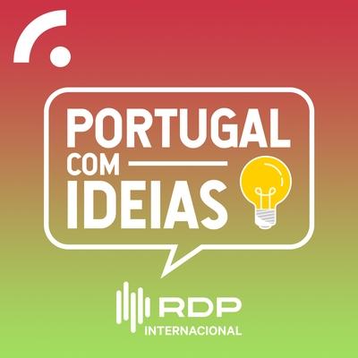 Portugal com ideias