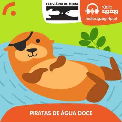 Piratas de Água Doce