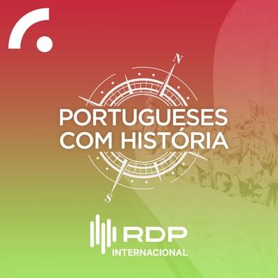 Portugueses com História