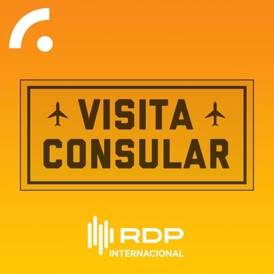 Visita Consular