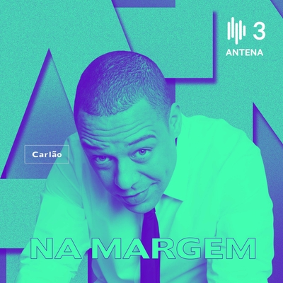 Na Margem (Podcast)
