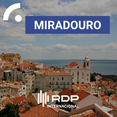 Miradouro