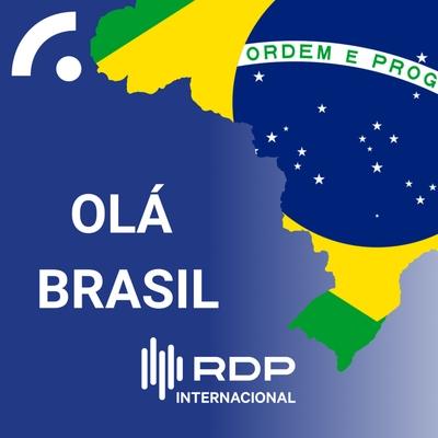 Olá Brasil...